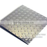 aluminum diamond plate specifications,aluminum diamond plate for sale,aluminum diamond plate sheets 4x8