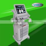 High Frequency  Factory Supply Anti-wrinkle Hifu Eye Lines Removal For Face And Body Beauty Machine