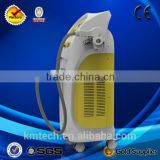 2600W output 600W laser modular professional 808nm high power laser diode for hair removal painless