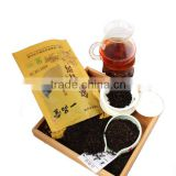 in bulk black fermented pu erh tea wholesale