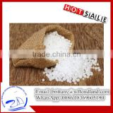 Ammonium Sulfate Fertilizer Urea 46% DAP 64% Fertilizer Hot Sale
