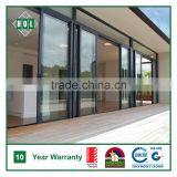 HOLCOM VIET NAM COMPANY LIMITED - Window & Door & Ceiling from China