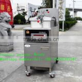 pressure fryer for sale doughnut fryer pressure fryer french fries fryer chicken deep fryer machine