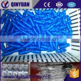 100% rayon embroidery thread