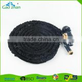 25ft, 50ft, 75ft x 100FT Free Expandable garden Hose Stretch for Agricultural Irrigation