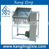 Stainless Steel Kneading Dough Machine