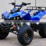110cc cheap Chinese ATV