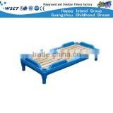 (HC-2104)Children Cheap Wooden Bed Used Furniture china bedroom furniture