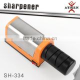 Electric Sharpener for kitchen Knife/Knives/Blades/Screw Drivers