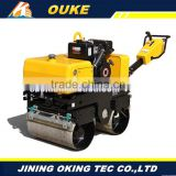 small water cooled diesel engine vibratory weight of road roller,sliding door track roller,road roller dynapac 2003