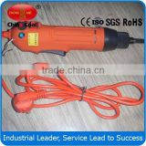 SG-1550 Hand-held Electric Capping Machine