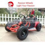 Wholesale attractive 80cc go kart cars for kids
