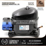 low price china nail refrigerator compressor r134a lg refrigerator compressor r600a