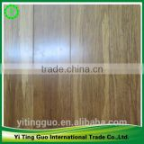 Brand new strand woven floor heating Made in China