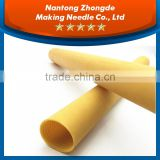 Rubber Roller for Flat Knitting Machine/Polyurethane Rubber Roller
