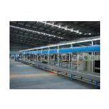 Kinte Auto Washing Machine Assembly Line & Testing System