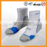 cheap price factory sale!! breathable girls anklet socks