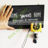 China Supply Good Quality Magnetic key board with custom printing