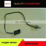 oxygen sensor SMW250480 for Great Wall hover \Mitsubishi