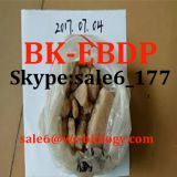 Sell BK-EBDP Bk-Ethyl-K MDMA STIMULANTS legit research chemical online sale6@ws-biology.com