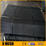 Woven Vibrating Screen Differs in Material and Woven Type