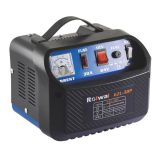 High performance CD-40P Battery Charger