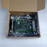 Brand New EPRO 940860010091 SDM010 In Stock PLC