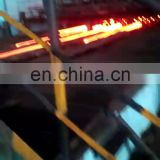 price of mining use rail steel scrap s22 light steel rail rail a 75