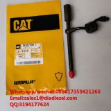 High Quality Diesel Engine Fuel Inejctor 1W5829 Pencil Nozzle 1W5829  for CAT 3204, 3208 for sale