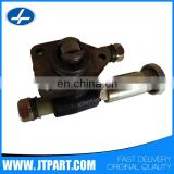 1-15750153-1 For Genuine Parts Fuel feed Injection Pump Assembly