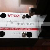 Take the place of ATOS Directional servo valve MA-DLHZO-TES-PS-040-L53/U1/32/CG 20