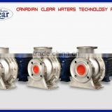 All kinds of Horizontal Water Pump
