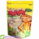 snack dried food nuts packaging bag commercial food packaging herbal tea bag food packaging plastic roll film vegatab
