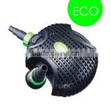 AMP series Jebao High Quality and Energy Saving Pump/garden pond pump for Water Garden                                                                         Quality Choice