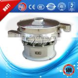 Hot Sell China Popular Manufacturing Best Quality Lactose Powder Sieve Equipment
