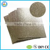 aluminum foil xpe foam sheets for roof wall insulation                                                                         Quality Choice