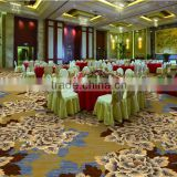 Favorites Compare New top grade Luxury Honly Axminster carpet for hotel