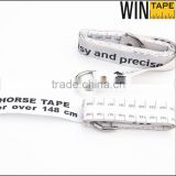 PVC Fiberglass High Precision Horse Weight Tape/Ranch Tool                                                                         Quality Choice