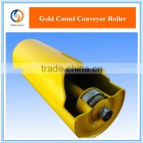 Rubber Conveyor Belt Tapered Roller Bearing