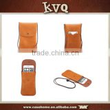 "Universal Mobile Cover for ViVo Y35 5"" Phone Case"