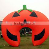 2013 inflatable halloween product
