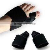 Brand new Bunion Foot Aid treatment splint