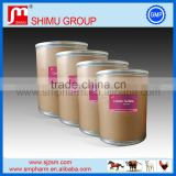 Antibacterial colistin sulfate Raw Medicine Material/veterinary medicine,/active pharmaceutical ingredients