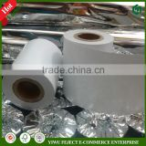 Wholesale Hot selling Thermal Paper Cash Register Paper or Plastic Cores Thermal Paper roll with professional service