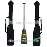 Favourable Price Carbon Sup Paddle Dragon Boat bag