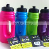 factory-direct plastic sport bottles ,portable water bottle , plastic sport water bottle