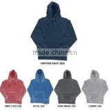 Sweatshirts wholesale custom fleece blank men hoodie, men hoodieshirt sublimation designs