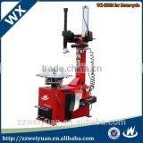 Tire Changer for Motorcycle ,Cheap Motorcycle Tire Changer for Sales, tyre changing arm WX-850