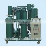 gasoline engine oil recycle machine,oil purifier manufacture,energy saving automatic operation
