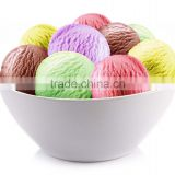 Ice Cream Product Type and GMP,HACCP,ISO,HALAL Certification Ice cream powder